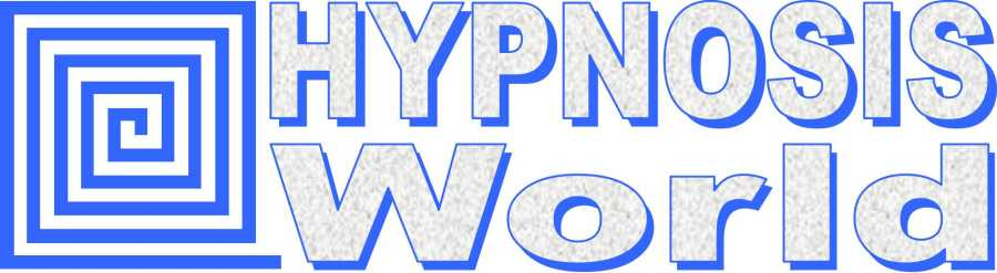 Hypnosis World from Hypnotist Grant Boddington