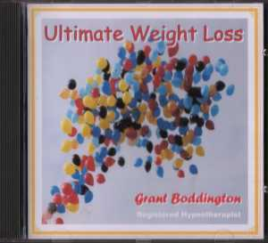 Hypnosis                         Weight loss and control.