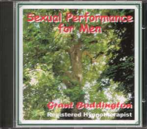 Click here for Sexual Performance for Men MP3.